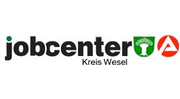 Jobcenter Kreis Wesel