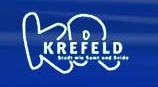 Kommunale Zentralstelle für Beschäftigungsförderung Krefeld