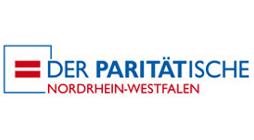 Der Paritätische NRW