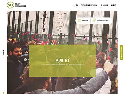 www.scibelgium.be